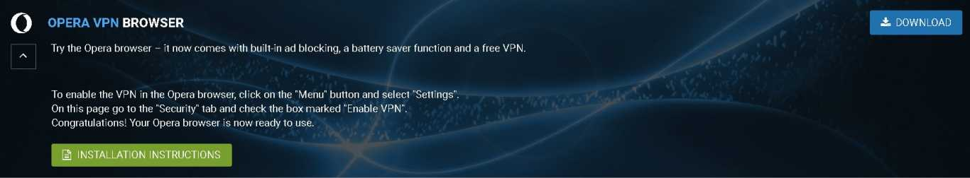1xBet vpn browser